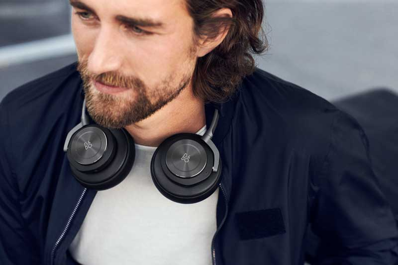 Bang-&-Olufsen-Beoplay-H9_kille