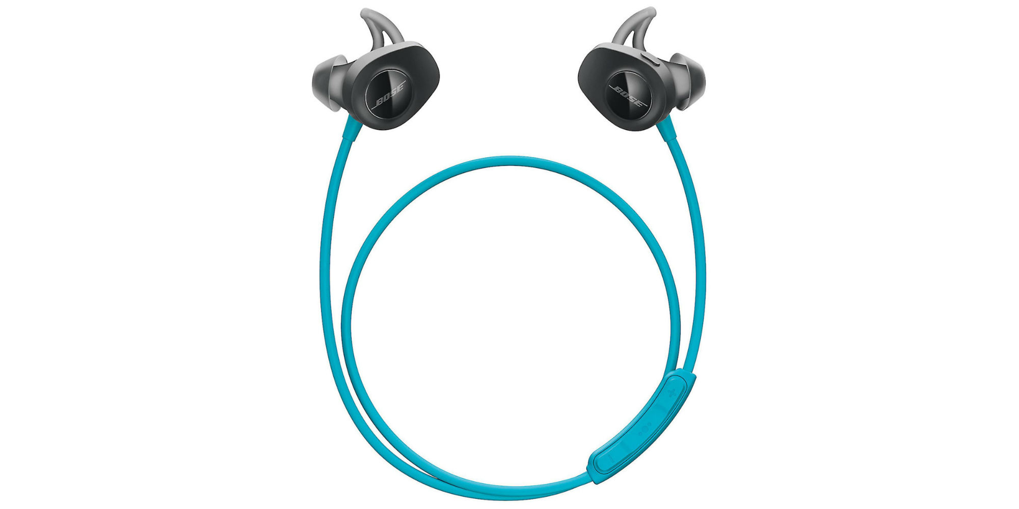 Test  Bose Soundsport Wireless - Tungt ljud i högpresterande sporthörlur - Digital  Life a37835b9540b1