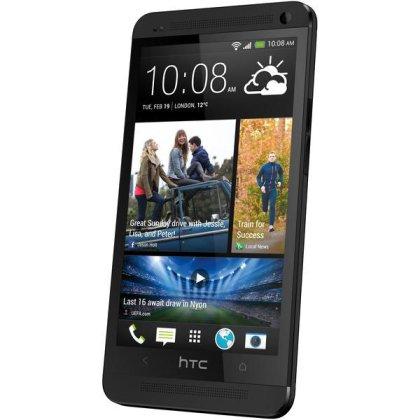 HTC-One_2