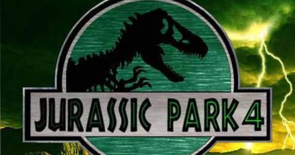 Jurassic-Park-4-Update1