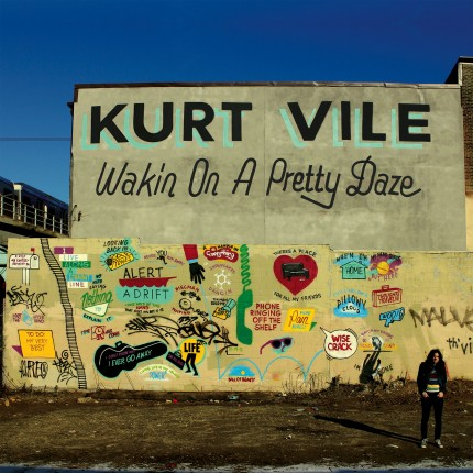 Kurt_Vile_-_Wakin_On_A_Pretty_Daze_artwork