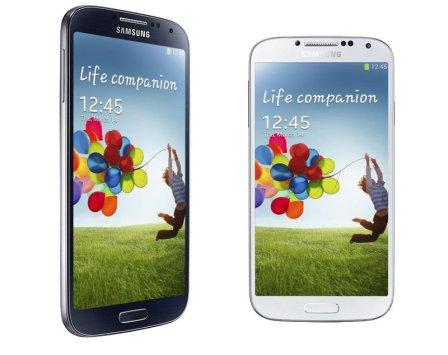 Samsung-Galaxy-S4_4