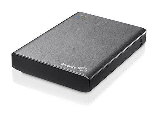 Seagate-Wireless-Plus_1