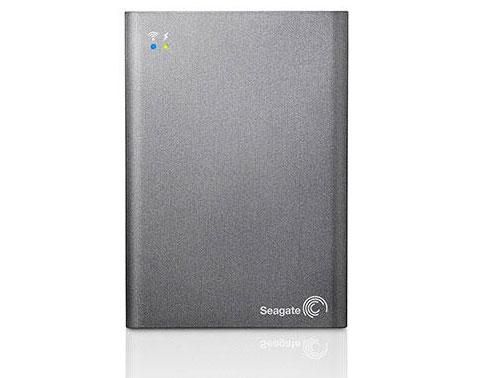 Seagate-Wireless-Plus_2