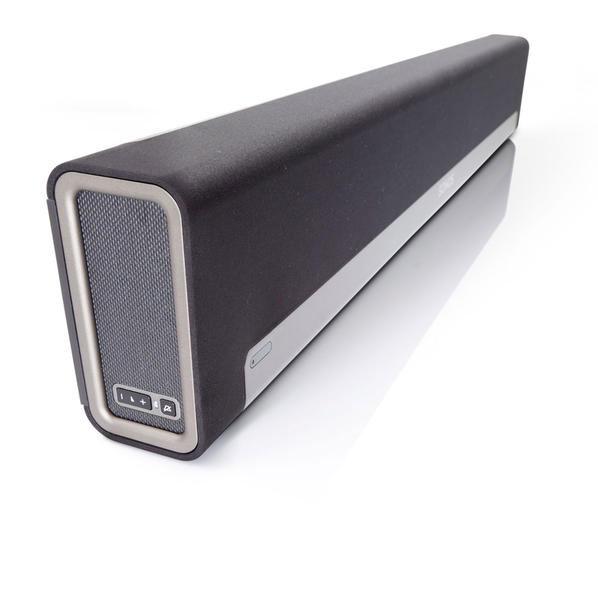 Sonos-Playbar_1