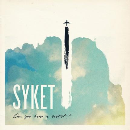 syket_can-you-keep-a-secret_1500x1500
