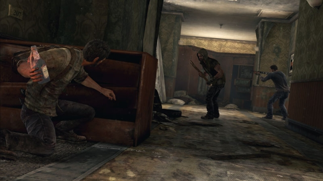 the-last-of-us4